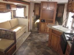 2013 keystone springdale summerland 2670bhgs travel trailer east