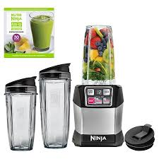 best black friday deals 2017 ninja blender top 10 places i u0027m online shopping for black friday 2016 deals