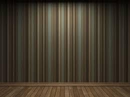 Home Design Wallpaper Download Wallpaper Design For Walls And This Elegant Wall Design Designs