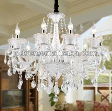 Chandelier Bobeches Crystal Bobeches Crystal Bobeches Suppliers And Manufacturers At