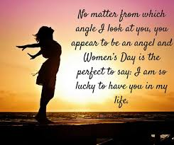 my s day international women s day 2017 best women s day sms and