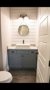 small basement bathroom ideas attractive half bath ideas pictures 17 basement bathroom ideas on