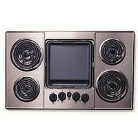 Thermadore Cooktops 36