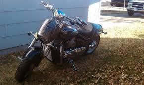 Radio Control Harley Davidson Fat Boy Harley Davidson Flstf Fat Boy Evo Custom Paint Motorcycles For Sale