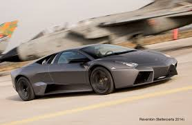 used lamborghini murcielago the not so hostile takeover of lamborghini hajdunorb