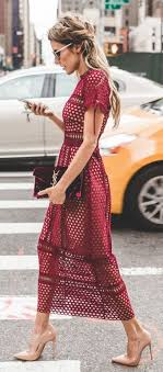 dresses for wedding guests best 25 wedding guest ideas on colorful