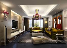 Top Home Interior Designers by Home Interior Designers 28 Interior Designing Home Top Luxury Home