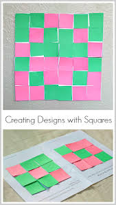 free quilt templates printable target job title on resume