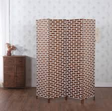 fireproof room dividers fireproof room dividers suppliers and