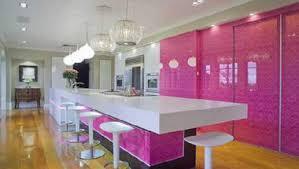 Creative Kitchens Kitchens