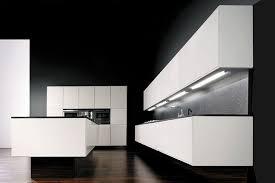 allmilmo cuisine la laque ou le sommet du luxe dans la cuisine inspiration