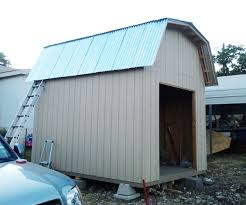 Free Wooden Shed Designs by 50 Free Diy Shed Plans To Help You Build Your Shed
