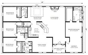 home plan design ideas 6 beautiful home designs under 30 square
