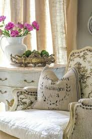 2316 best french and french country decor images on pinterest