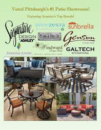 Patio Furniture Pittsburgh Westmoreland Pools Home Facebook