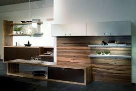 alno cuisines cuisines alno cuisine haut de gamme alno vetrina sans poignees