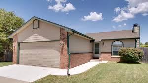 Rushwood Apartments by 2310 N Ridgewood Dr Wichita Ks 67220 Youtube
