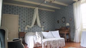 chambre d hote pres de la rochelle chambre d hote pres de la rochelle 54 images élégant chambre d