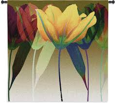 stunning 70 tapestry wall hanging inspiration design of mexican
