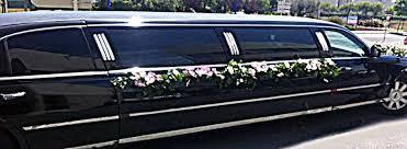 location limousine mariage limousine perpignan location vehicule de luxe