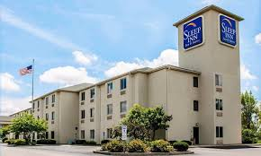Comfort Suites Columbus Indiana Columbus Area Lodging Including Bed Breakfasts And Camping