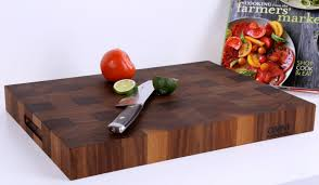 butcher blocks cutting boards omni butcher blocks walnutendfullsize jpg view our collection of butcher blocks cutting boards
