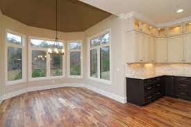 Laminate Flooring For Ceiling Custom Home U2013 Acreage New Homes U2013 Stanton Homes