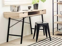 Home Office Furniture Nz Vigo Desk Home Office Furniture Mocka Nz