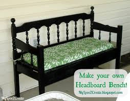 Recycle Sofas Free Bed Frames Wallpaper High Definition Reclaimed Wood Bed Frame