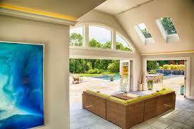 indoor outdoor space indoor outdoor living space u2013 blb custom building