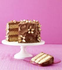 flower cake almond flower cake tarateaspoon