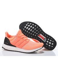 sale adidas ultra boost orange white vogue adidas ad75