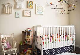 bricolage chambre bébé bébé 5 idées pour aménager une toute chambre