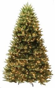 where can i find a brown christmas tree 7 5 foot artificial christmas trees for sale pre lit unlit