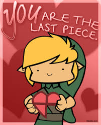 gamer valentines cards colour and s cards gaming and