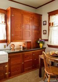 craftsman style home decor craftsman style kitchen backsplash cabinets design garage for