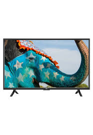 Smart Table Price by Tcl 40 Inch Full Hd Smart Flat Led Tv 40d2900 Buy Tcl 40 Inch