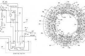 300 kva ats panel wiring diagram ats switch for generator