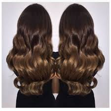 posh locks boutique hair extension specialist in leicester uk