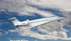 controller com 2013 gulfstream g650 for sale