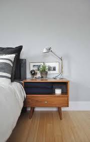Modern Bedroom Decor Best 25 Mid Century Bedroom Ideas On Pinterest West Elm Bedroom