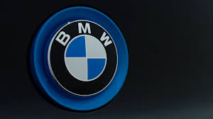 bmw dashboard symbols bmw u0027s timing chain problem comes back to haunt carmaker