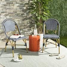 Modern Patio Dining Sets Modern Outdoor Dining Furniture Allmodern