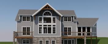100 yankee barn homes floor plans best 25 barn home plans