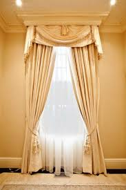 23 best curtains window treatments images on pinterest curtain