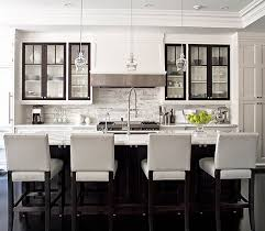 kitchens with islands 125 awesome kitchen island design ideas digsdigs