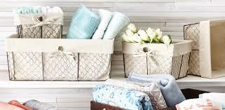 shop women and men u0027s clothing home furniture bed u0026 bath kitchen