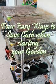 4423 best gardens images on pinterest gardening veggie gardens