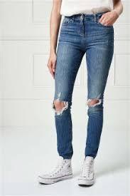 jeans buy stylish u0026 coloured jeans for women next uk