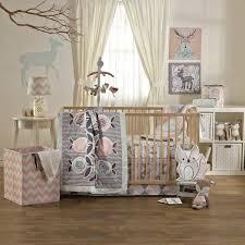 girls crib bedding baby crib bedding sets purple baby bedding coral baby